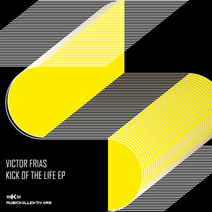 mK59 Victor Frias - Kick of the Life
