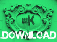 Download minimal mp3